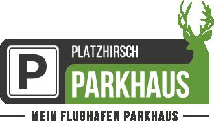 Platzhirsch Promo Code